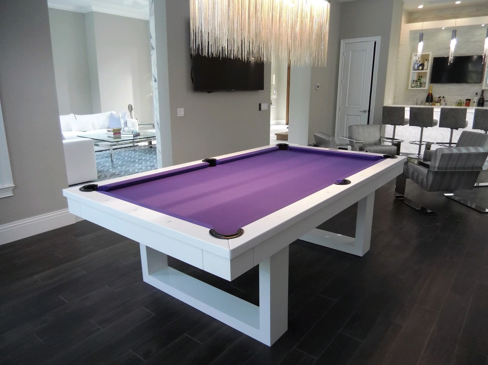 Pool Table to buy